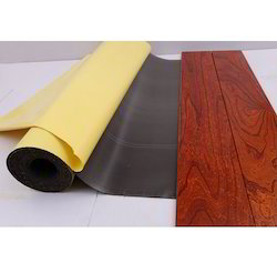 Adhesive Coating Sheets