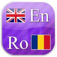 Romanian To English