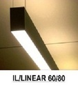 LED Liner Light