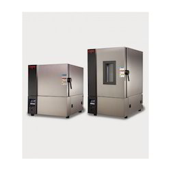 Criterion Temperature Benchtop Chambers