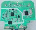 Mobile Charger PCB 2.2Amp/2.5Amp