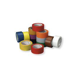 3m Vinyl & Polyethylene Tapes