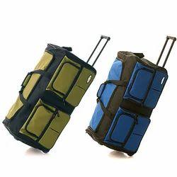 Sports Bags Two Wheeler