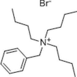 Benzyltributylammonium Bromide