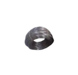 Rust Resistant Galvanized Stitching Wire