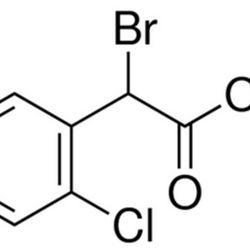 Alpha Chloropropionic Acid