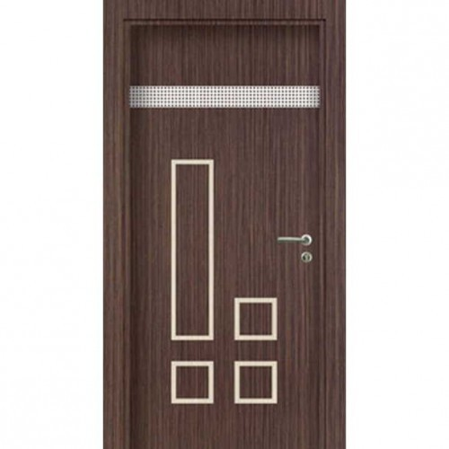 Ply door ash flush door hpd474 commercial doors al for Plywood door design