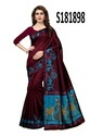 Chanderi Weaving Sarees