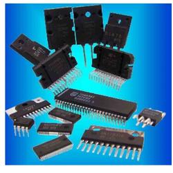 ICS Electronic Product