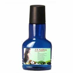 Regrowth Hair Oil