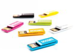 Promotional USB Accessories