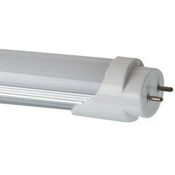 AINP LED Tube Light