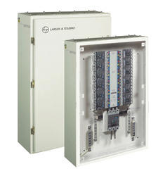 Energys S Sub Main Distribution Board