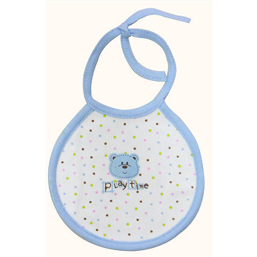 Baby Play Time Bibs