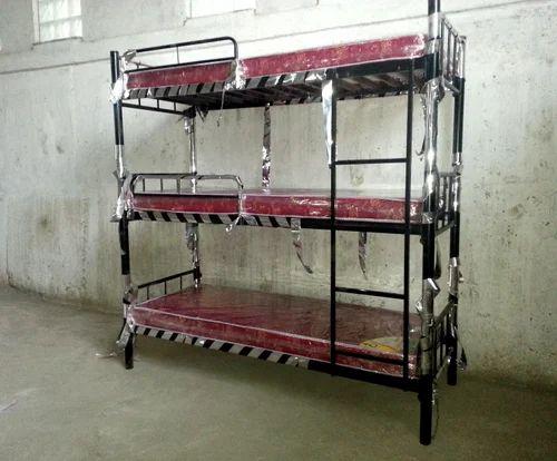 Manufacturer Of Sofa Cum Beds Amp Metal Beds By Oliver Metal