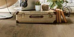 Mikasa Oak Stein Engineered Wood Flooring