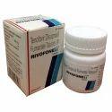 Rivofonet Medicine