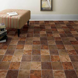 Vinyl flooring sheet suppliers manufacturers in india for Floor sheet for office
