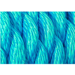 Material Ropes