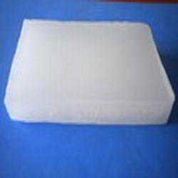 Granulated Paraffin Wax