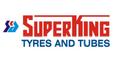 Superking Manufacturers (Tyre) Pvt. Ltd.