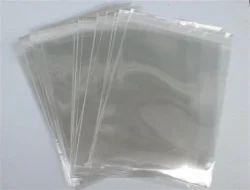 Plastic LDPE Bag