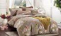 Clay Comforter Set
