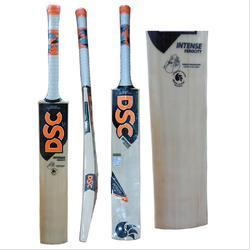 DSC Cricket Bat