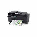 4500 HP Inkjet Printer SoHo