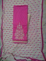 Indico Ladies Salwar Suits