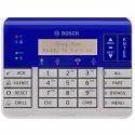 Bosch B926f Fire Keypad Sdi2