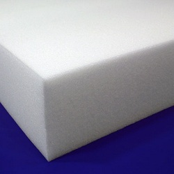 Reticulated Foam 10 20 30 40 60 Ppi Foam Manufacturer