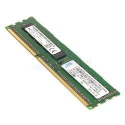 P/N-450260-B21  HP 2GB (PC2-6400 (DDR2-800) UNBUFFERED MEMORY KIT