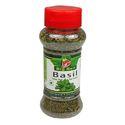 Basil 30gm