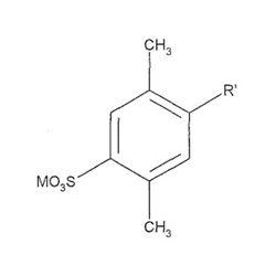 Sodium Petroleum Sulfonate