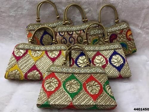 Beautiful Designer Handbag