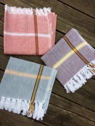 Sada Pancha Towel