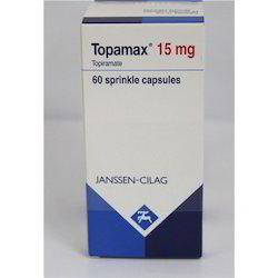Topamax From India
