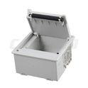 CSN-A5 2'' Micro Panel Printer
