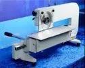 PCB Separator Manual Hand Push