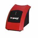 Livguard LR 110 XS Refrigerator Voltage Stabilizer