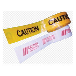 Road Safety Tape