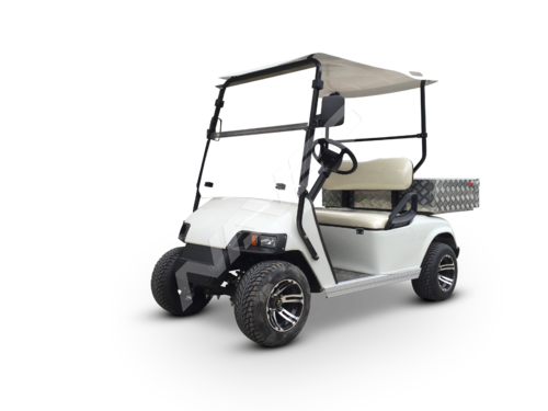 Golf Carts - Back To Back 4 Seater Golf Cart Manufacturer from ... on electric push cart, electric 4 wheelers, electric deer cart, luxury carts, ezgo carts,