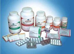 Medicine Courier Service