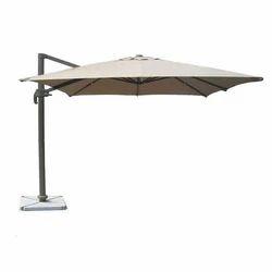 Folding Outdoor Umbrella