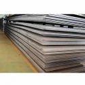 Pressure Vessel Steel Plates ASTM A516 GR.70