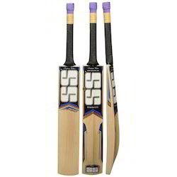 SS Impact Kashmir Willow Cricket Bat