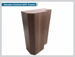 Premium WPC Door frames
