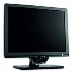 Eye Tracker - Eyegaze Edge 600 Series Binocular System