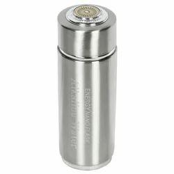 Nano Energy Flask